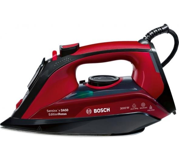 Σίδερο Bosch TDA503001P 3000 Watt