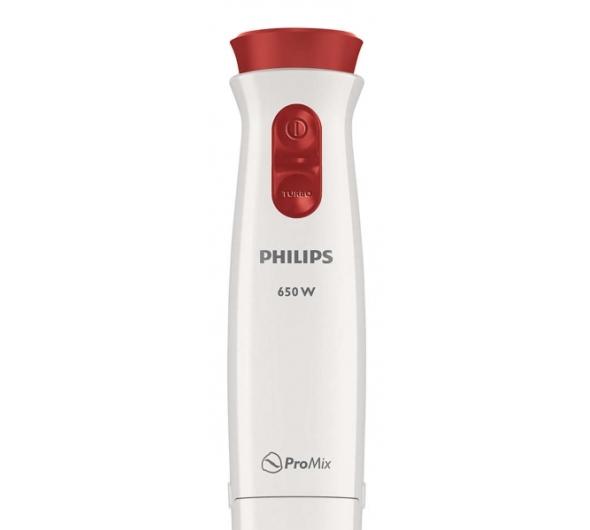 Ραβδομπλέντερ Philips HR1621/00