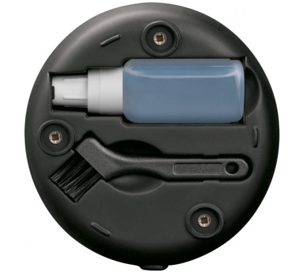 Κουρευτική Μηχανή Rowenta TN 1410