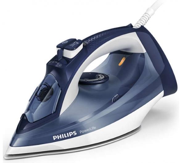Σίδερο Ατμού Philips GC2996/20 2400 Watt
