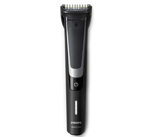 One Blade Philips QP6510/20