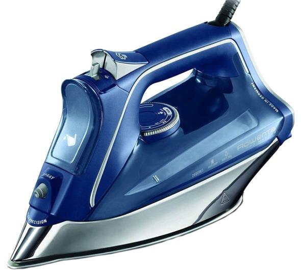 Σίδερο Ατμού Rowenta DW8215 Pro Master 2800 Watt
