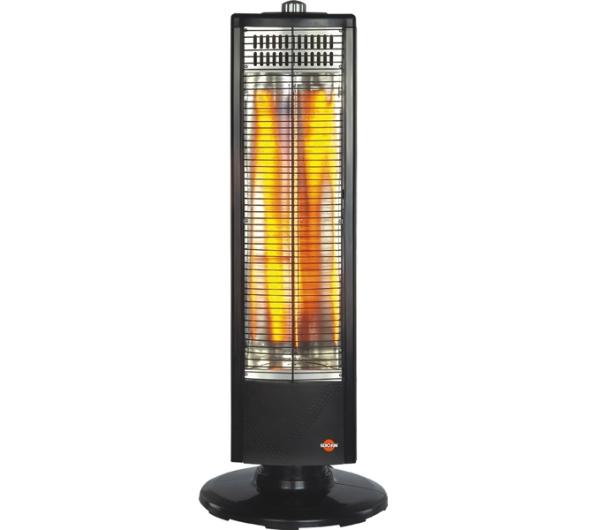 Θερμάστρα Kerosun Carbon CH900