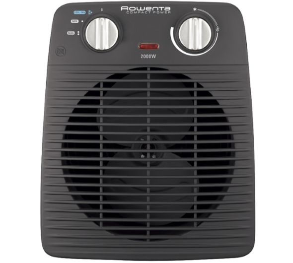Αερόθερμο Rowenta Classic SO2210 2000 Watt