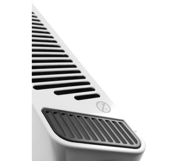 Θερμοπομπός Delonghi HSX2320 2000 Watt