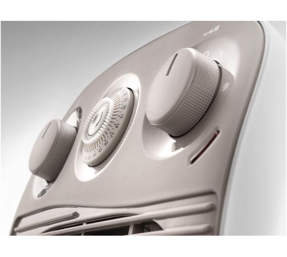 Αερόθερμο Δωματίου Delonghi HFS50D22 2200 Watt