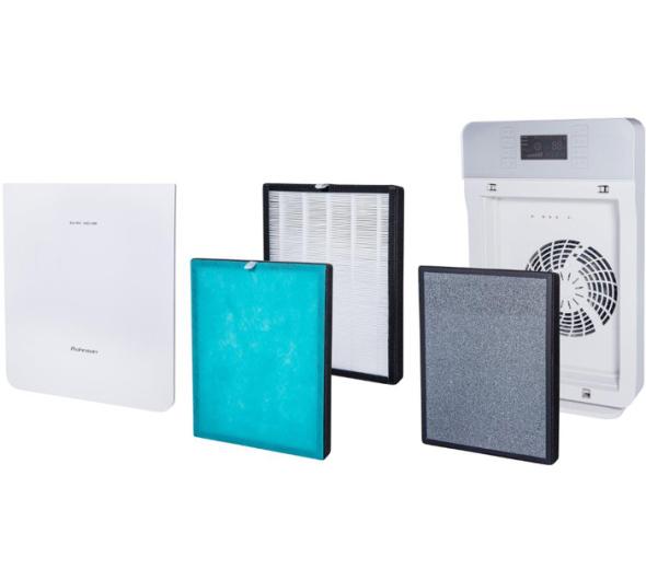 Καθαριστής Αέρα Rohnson MOD R-9450