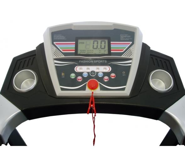 Ηλεκτρικός Διάδρομος ProTred MR-300 1,75HP