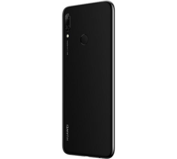 Smartphone Huawei P Smart 2019 64GB Dual Sim Midnight Black