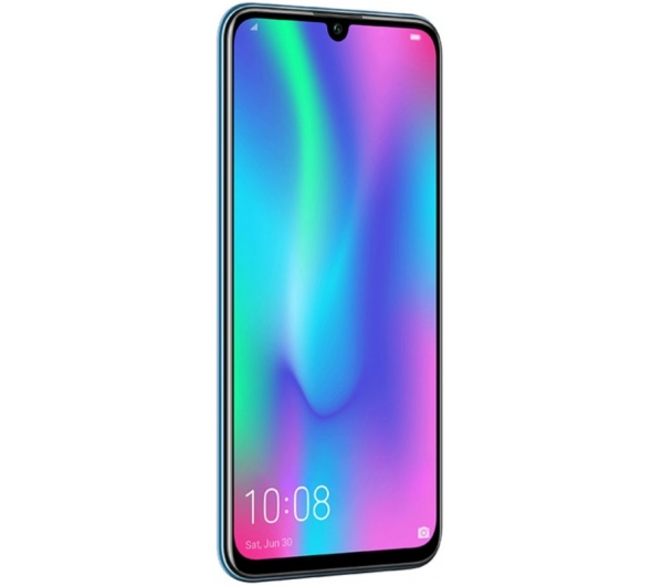 Smartphone Honor 10 Lite 64GB Dual Sim Blue