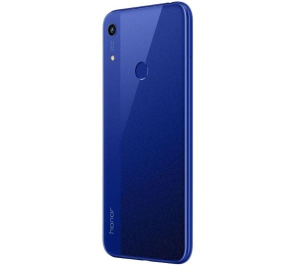 Smartphone Honor 8A 32GB Dual Sim Blue