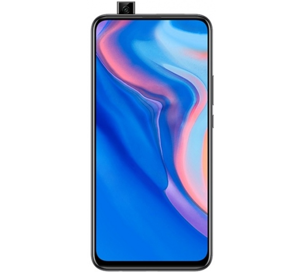 Smartphone Huawei P Smart Z 64GB Dual Sim Midnight Black