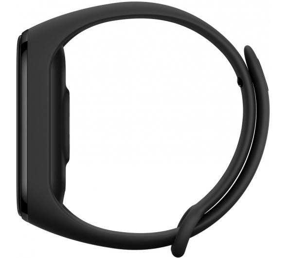 Activity Tracker Xiaomi Mi Smart Band 4