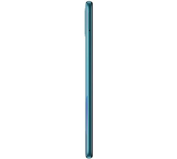 Smartphone Samsung Galaxy A30s 64GB Dual Sim Prism Crush Green