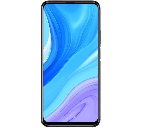 Smartphone Huawei P Smart Pro 128GB Dual Sim Midnight Black