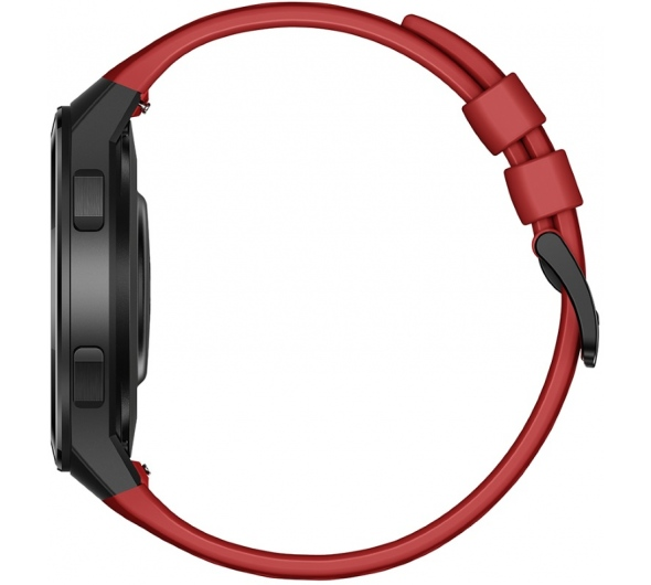 SmartWatch Huawei Watch GT 2e Lava Red