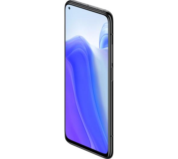 Smartphone Xiaomi Mi 10T 128GB Black