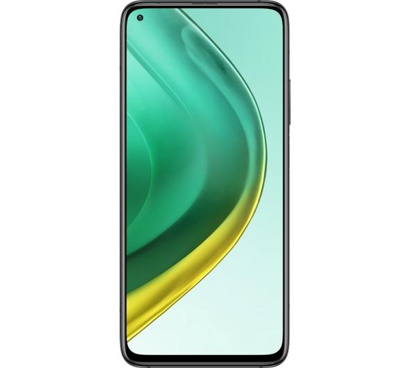 Smartphone Xiaomi Mi 10T Pro 256GB Black