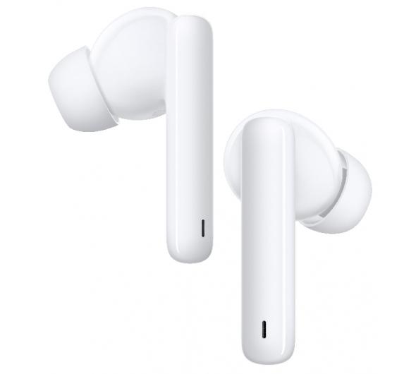 Ακουστικά Bluetooth Handsfree Huawei FreeBuds 4i White