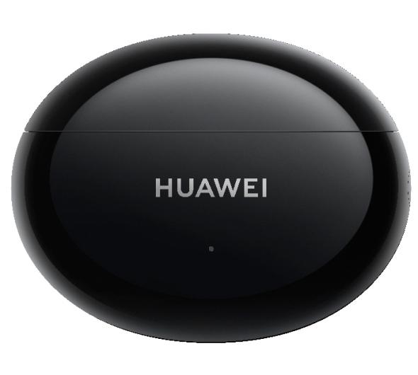 Ακουστικά Bluetooth Handsfree Huawei FreeBuds 4i Black