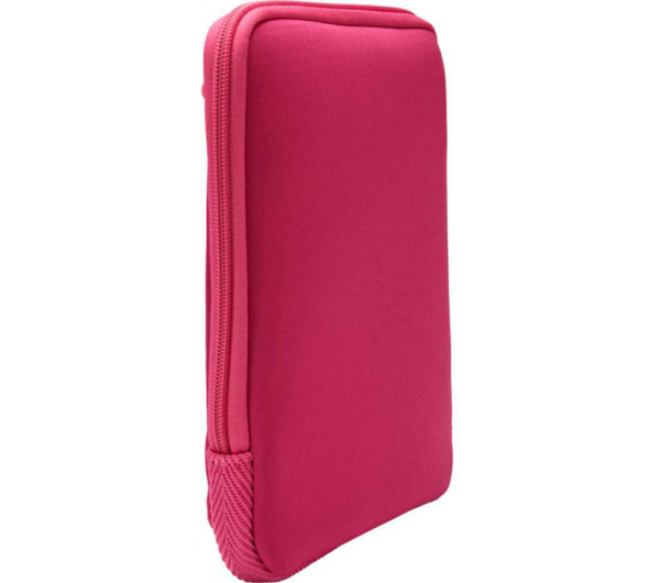 Θήκη Tablet 7'' Case Logic TNEO108PK Pink