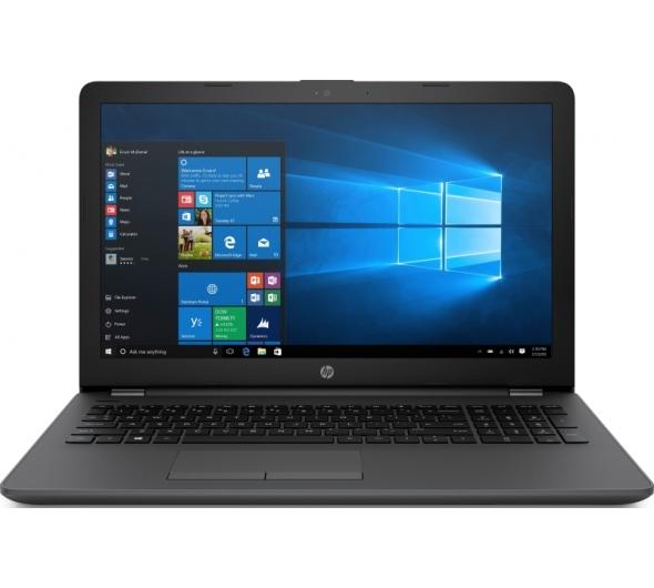 Laptop HP 250 G6 15.6'' FHD (i3/4GB/500GB/Intel HD)