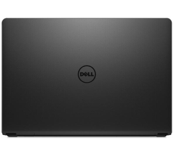 Laptop Dell Inspiron 3576 15.6'' FHD (i7/8GB/256GB SSD/520)