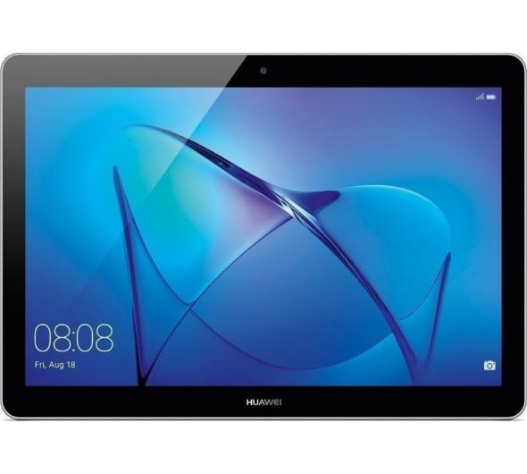 Tablet Huawei MediaPad T3 10'' 16GB 4G Grey