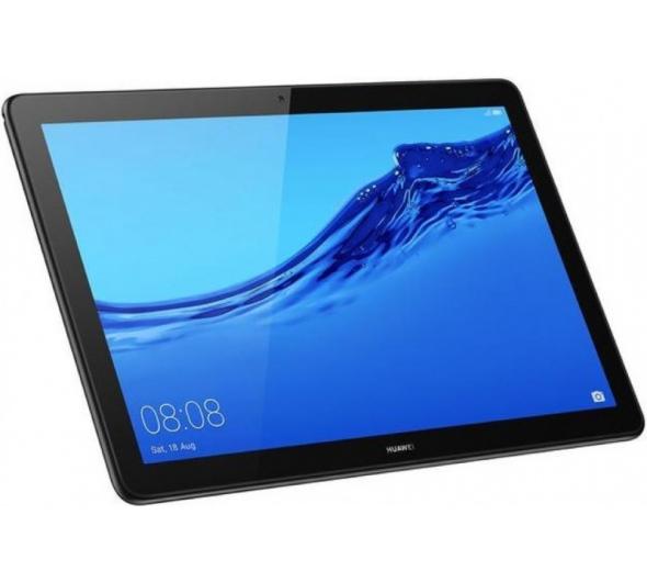 Tablet Huawei Mediapad T5 10'' 16GB WiFi Black