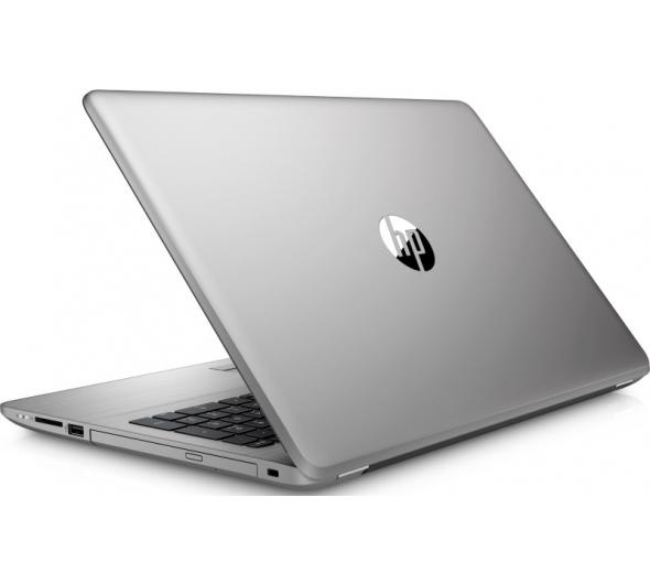 Laptop HP 250 G6 15.6'' FHD(i7/4GB/1TB/Intel HD)