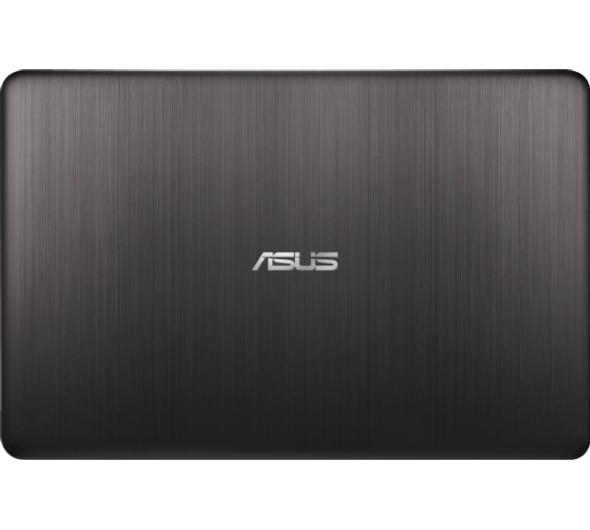 Laptop Asus X540MA-DM132T 15.6'' FHD (N4000/4GB/256GB SSD/Intel UHD)