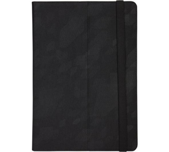 Θήκη Tablet 9-10'' Case Logic CBUE-1210 Surefit Folio Black