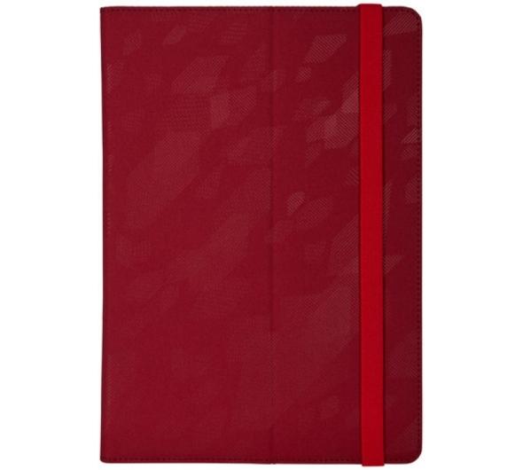 Θήκη Tablet 9-10'' Case Logic CBUE-1210 Surefit Folio Red