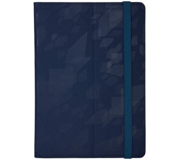 Θήκη Tablet 9-10'' Case Logic CBUE-1210 Surefit Folio Blue