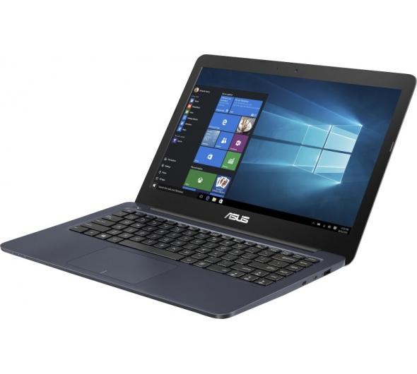 Laptop Asus E402WA-GA010TS 14''(E2/2GB/32GB eMMC/Radeon R2)