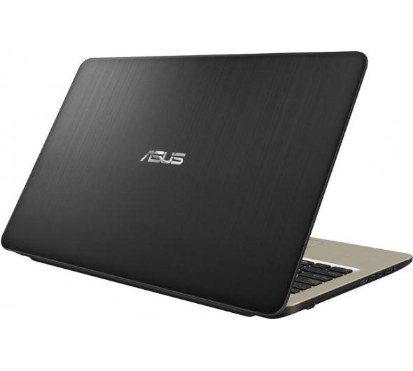 Laptop Asus X540MA-GQ064T 15.6''(N4000/4GB/500GB/Intel UHD)