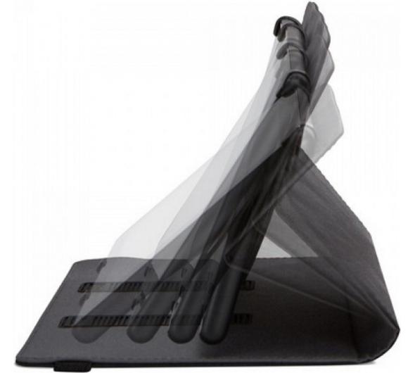 Θήκη Tablet 7'' Case Logic CBUE-1207 Surefit Folio Black
