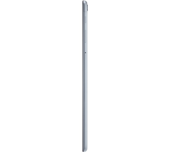 Tablet Samsung Galaxy Tab A 2019 SM-T510 10.1'' 32GB WiFi Silver