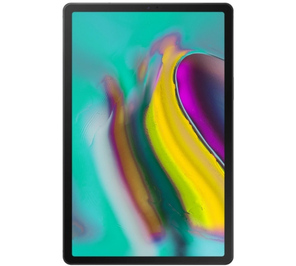 Tablet Samsung Galaxy Tab S5e SM-T720 10.5'' 64GB WiFi Black