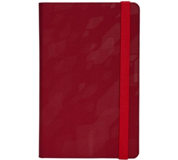 Θήκη Tablet 8'' Case Logic CBUE-1208 Surefit Folio Boxcar