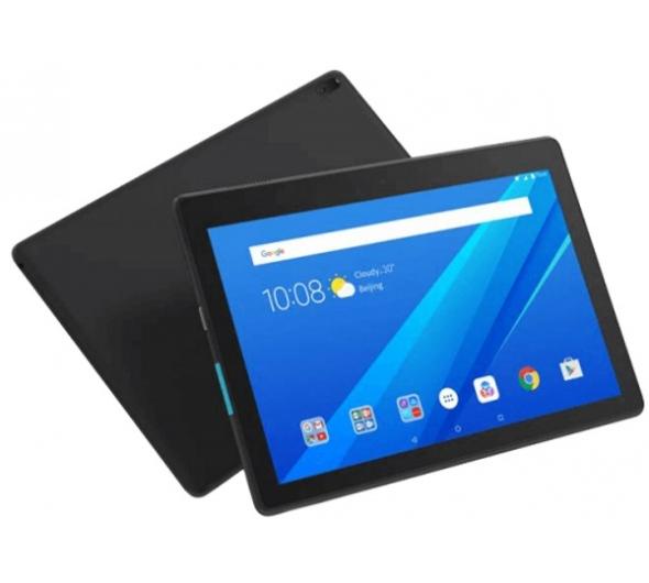 Tablet Lenovo Tab E 10 (X104L) 10.1'' 16GB 4G Black