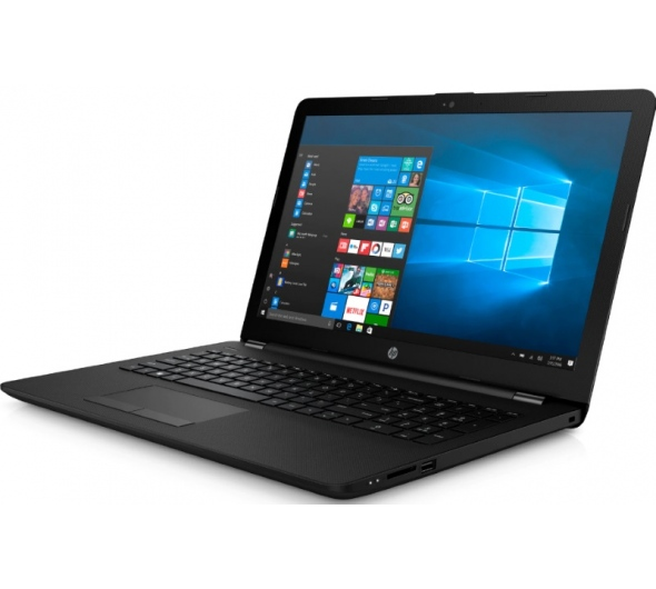 Laptop HP 15-rb003nv 15.6'' FHD(A4/4GB/128GB SSD/R3)