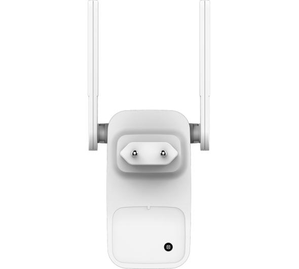 WiFi Range Extender D-Link DAP-1610