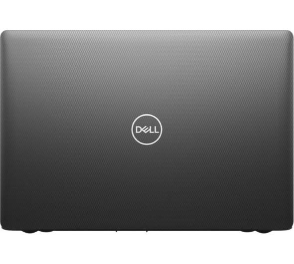 Laptop Dell Inspiron 3584 15.6'' FHD (i3/4GB/1TB/Intel HD)
