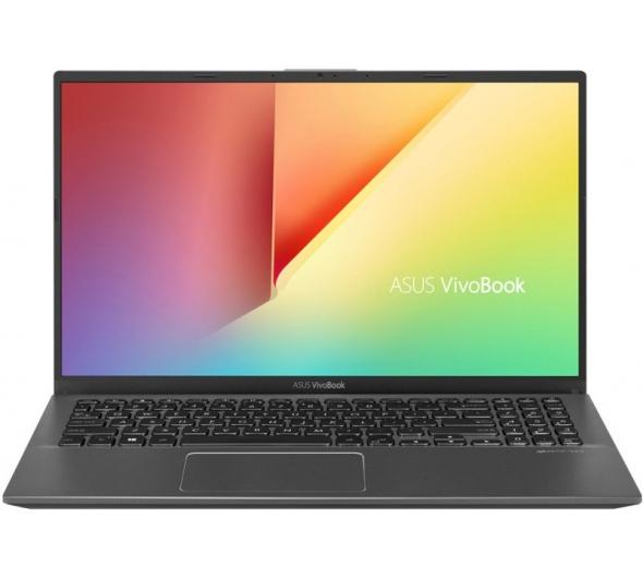 Laptop Asus X512DA-EJ498T 15.6'' FHD (R7/8GB/256GB SSD/Vega 10)