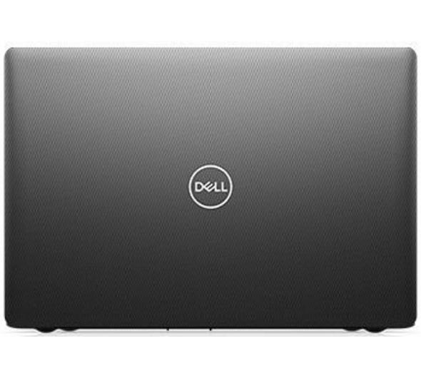Laptop Dell Inspiron 3595 15.6'' (A9/4GB/128GB SSD/Radeon R5)
