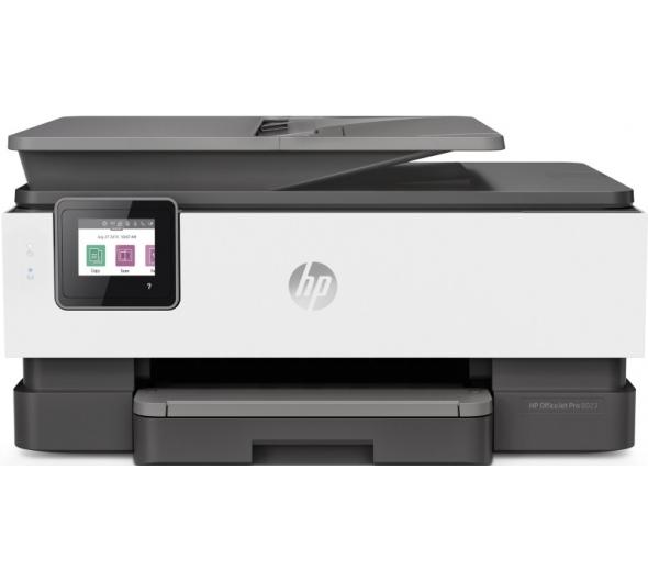Πολυμηχάνημα HP OfficeJet Pro 8023 AiO-Fax WiFi