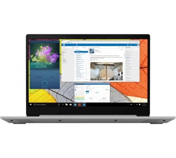 Laptop Lenovo S145-15AST 15.6'' FHD(A4/4GB/128GB SSD/Radeon R3)