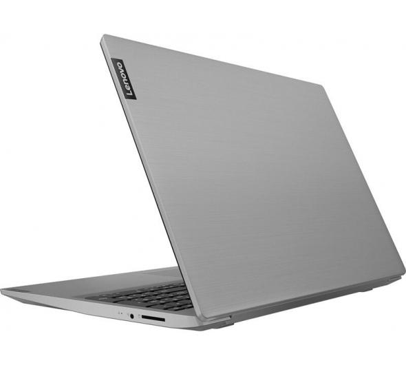 Laptop Lenovo S145-15API 15.6'' FHD (R3-3200U/4GB/1TB&128GB SSD/Vega 3)