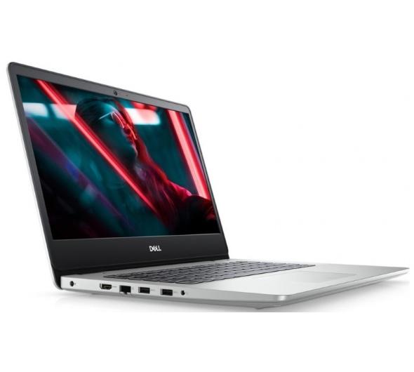 Laptop Dell Inspiron 5593 15.6'' FHD (i7-1065G7/16GB/512GB SSD/Intel Iris Plus)